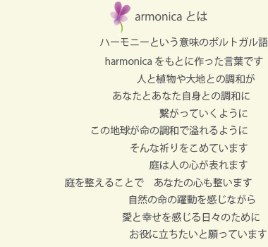 about_armonica1